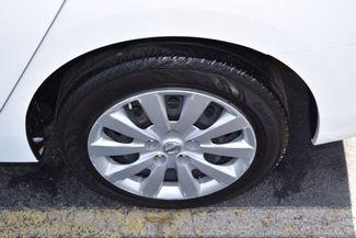 2015 Nissan Sentra SV Ogden, UT 9