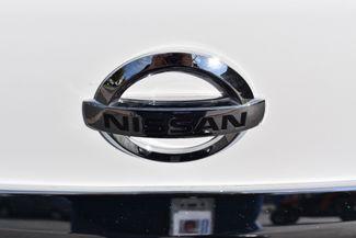 2015 Nissan Sentra SV Ogden, UT 29