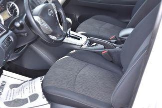 2015 Nissan Sentra SV Ogden, UT 13