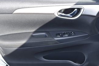 2015 Nissan Sentra SV Ogden, UT 15