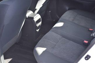 2015 Nissan Sentra SV Ogden, UT 16