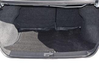 2015 Nissan Sentra SV Ogden, UT 20