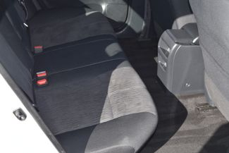 2015 Nissan Sentra SV Ogden, UT 21