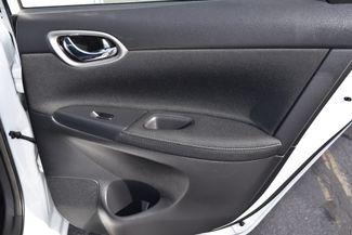 2015 Nissan Sentra SV Ogden, UT 22
