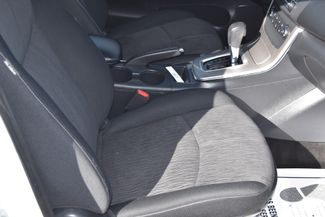 2015 Nissan Sentra SV Ogden, UT 23