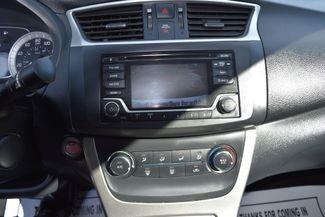 2015 Nissan Sentra SV Ogden, UT 19