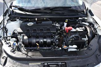 2015 Nissan Sentra SV Ogden, UT 26