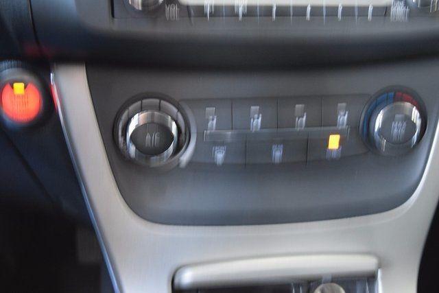 2015 Nissan Sentra Richmond Hill, New York 17
