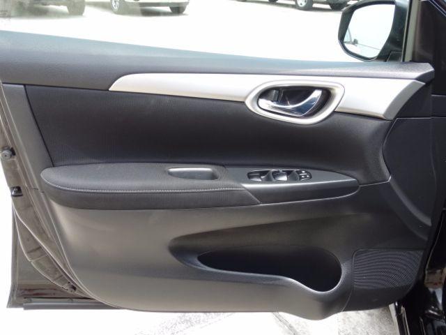 2015 Nissan Sentra SV San Antonio , Texas 12