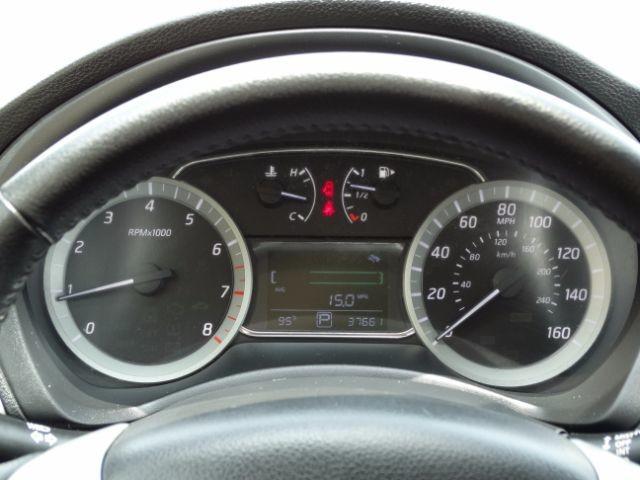 2015 Nissan Sentra SV San Antonio , Texas 18