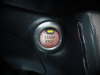 2015 Nissan Sentra SR. PUSH STRT. CAMERA. HTD SEATS. BLUTH XM SEFFNER, Florida 10