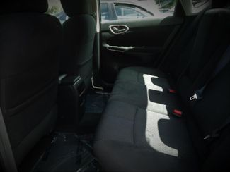 2015 Nissan Sentra SR. PUSH STRT. CAMERA. HTD SEATS. BLUTH XM SEFFNER, Florida 14