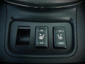 2015 Nissan Sentra SR. PUSH STRT. CAMERA. HTD SEATS. BLUTH XM SEFFNER, Florida 23