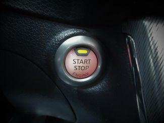 2015 Nissan Sentra SR. PUSH STRT. CAMERA. HTD SEATS. BLUTH XM SEFFNER, Florida 24