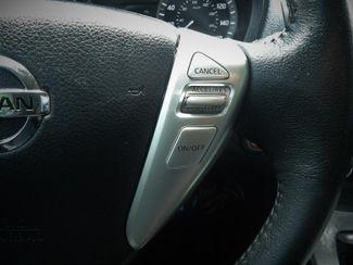 2015 Nissan Sentra SV. SUNROOF. ALLOY. CAMERA. PUSH STRT. BLUTH. XM SEFFNER, Florida 18