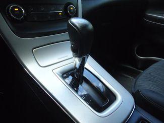 2015 Nissan Sentra SV. SUNROOF. ALLOY. CAMERA. PUSH STRT. BLUTH. XM SEFFNER, Florida 21
