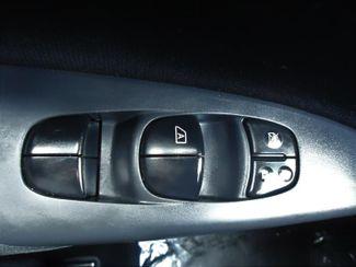 2015 Nissan Sentra SV. SUNROOF. ALLOY. CAMERA. PUSH STRT. BLUTH. XM SEFFNER, Florida 22