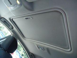 2015 Nissan Sentra SV. SUNROOF. ALLOY. CAMERA. PUSH STRT. BLUTH. XM SEFFNER, Florida 24
