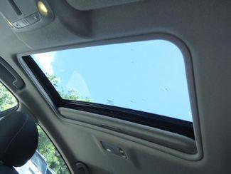 2015 Nissan Sentra SV. SUNROOF. ALLOY. CAMERA. PUSH STRT. BLUTH. XM SEFFNER, Florida 26