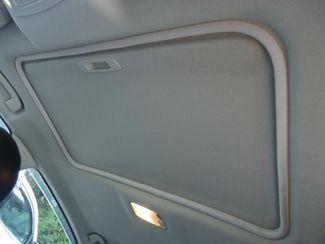 2015 Nissan Sentra SR. LEATHER. SUNRF NAVI. HTD SEATS. BOSE SEFFNER, Florida 26