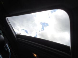 2015 Nissan Sentra SR. LEATHER. SUNRF NAVI. HTD SEATS. BOSE SEFFNER, Florida 28