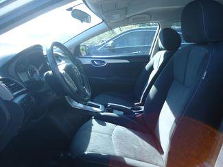 2015 Nissan Sentra SV BACK UP CAMERA. PUSH STRT. BLUTH. XM SEFFNER, Florida 12
