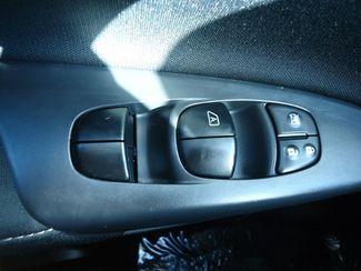 2015 Nissan Sentra SV BACK UP CAMERA. PUSH STRT. BLUTH. XM SEFFNER, Florida 18