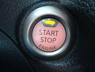 2015 Nissan Sentra SV BACK UP CAMERA. PUSH STRT. BLUTH. XM SEFFNER, Florida 21