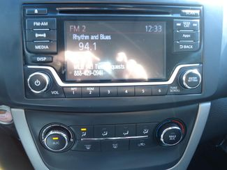 2015 Nissan Sentra SV BACK UP CAMERA. PUSH STRT. BLUTH. XM SEFFNER, Florida 22