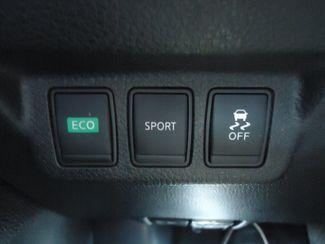 2015 Nissan Sentra SV SEFFNER, Florida 25