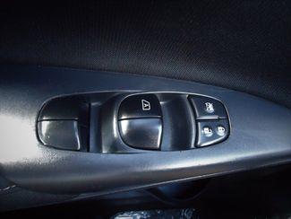 2015 Nissan Sentra SV SEFFNER, Florida 24