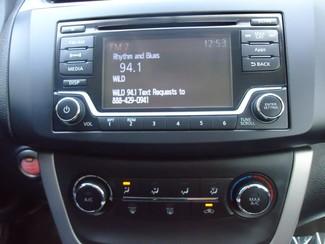 2015 Nissan Sentra SV. CAMERA. BLUTH. PUSH START. SMART KEY. XM Tampa, Florida 19