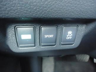 2015 Nissan Sentra SV. CAMERA. BLUTH. PUSH START. SMART KEY. XM Tampa, Florida 23
