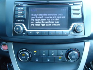 2015 Nissan Sentra SV. CAMERA. BLUTH. PUSH STRT. XM SEFFNER, Florida 5