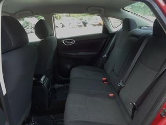 2015 Nissan Sentra SV. CAMERA. BLUTH. PUSH STRT. XM Tampa, Florida 10