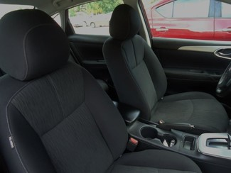2015 Nissan Sentra SV. CAMERA. BLUTH. PUSH STRT. XM Tampa, Florida 13