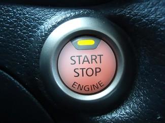 2015 Nissan Sentra SV. CAMERA. BLUTH. PUSH STRT. XM Tampa, Florida 4