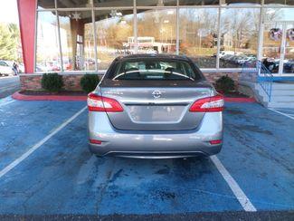 2015 Nissan Sentra SV  city CT  Apple Auto Wholesales  in WATERBURY, CT