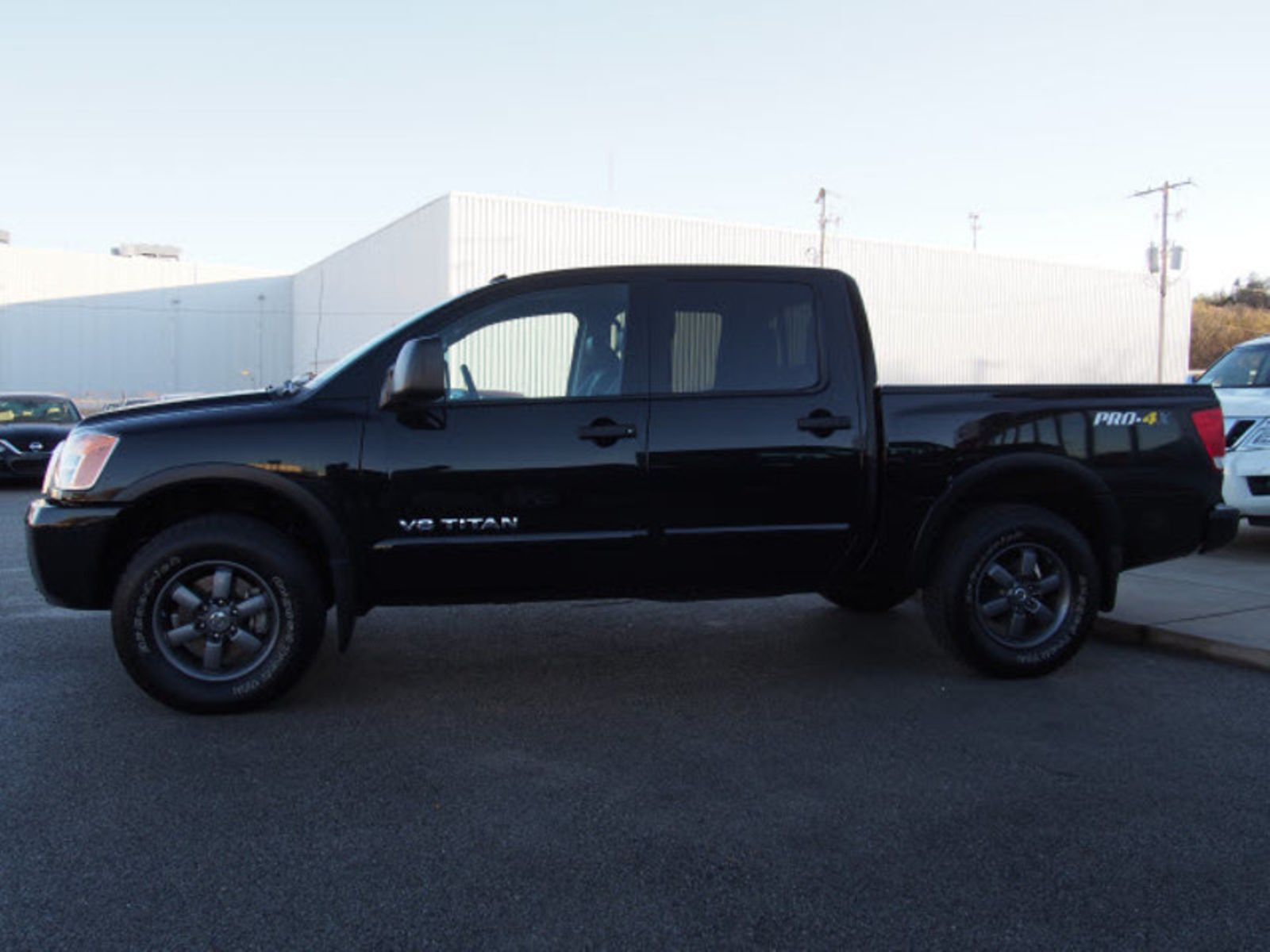 regina models current nissan knight titan slider swift