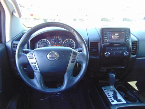 2015 Nissan Titan SV | Kingman, Arizona | 66 Auto Sales in Kingman, Arizona