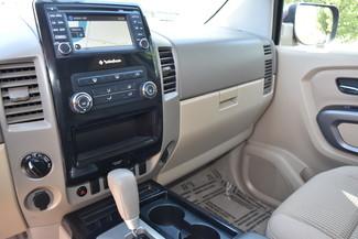 2015 Nissan Titan SV Ogden, UT 21