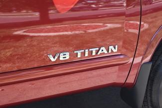 2015 Nissan Titan SV Ogden, UT 30