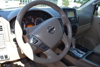 2015 Nissan Titan SV Ogden, UT 16