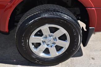 2015 Nissan Titan SV Ogden, UT 12