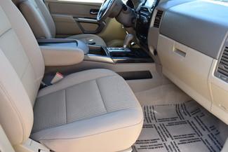 2015 Nissan Titan SV Ogden, UT 24
