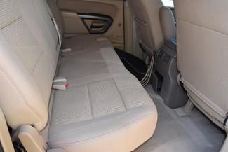 2015 Nissan Titan SV Ogden, UT 22