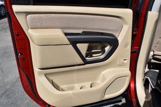 2015 Nissan Titan SV Ogden, UT 20