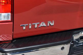 2015 Nissan Titan SV Ogden, UT 27