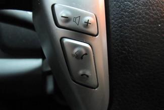 2015 Nissan Versa SV Chicago, Illinois 24