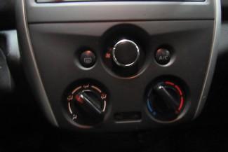 2015 Nissan Versa SV Chicago, Illinois 29